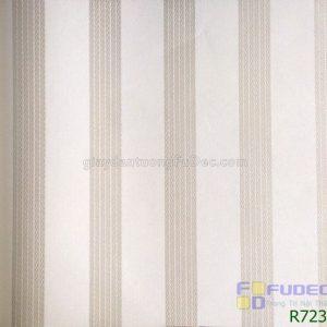 giay-dan-tuong-y-R7233 -THE GARDEN 7