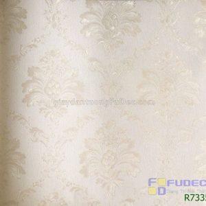giay-dan-tuong-y-R7335 -THE GARDEN 7