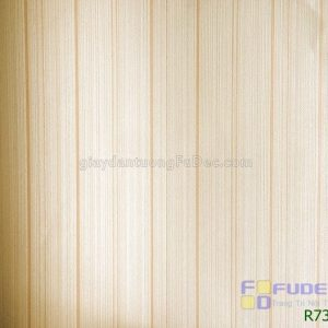 giay-dan-tuong-y-R7336 -THE GARDEN 7