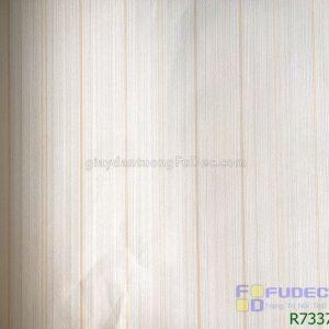 giay-dan-tuong-y-R7337 -THE GARDEN 7