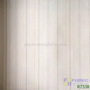 giay-dan-tuong-y-R7338 -THE GARDEN 7
