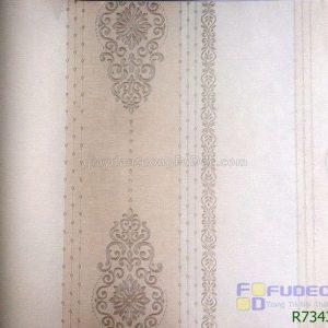 giay-dan-tuong-y-R7343 -THE GARDEN 7