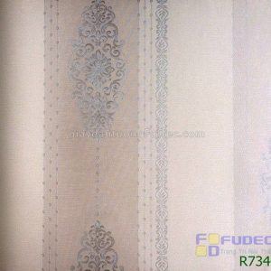 giay-dan-tuong-y-R7344 -THE GARDEN 7