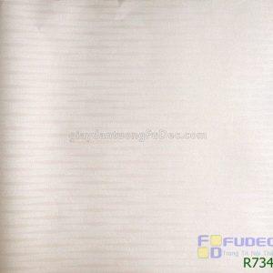 giay-dan-tuong-y-R7345 -THE GARDEN 7