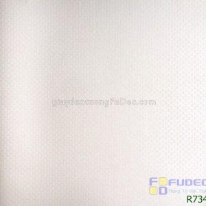 giay-dan-tuong-y-R7346 -THE GARDEN 7