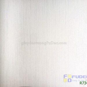 giay-dan-tuong-y-R7348 -THE GARDEN 7