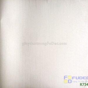 giay-dan-tuong-y-R7349 -THE GARDEN 7