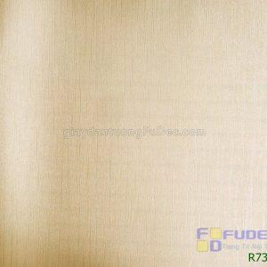 giay-dan-tuong-y-R7350 -THE GARDEN 7