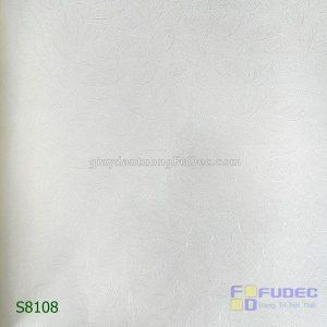 giay-dan-tuong-y-S8108 -THE ROYAL 8