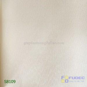 giay-dan-tuong-y-S8109 -THE ROYAL 8