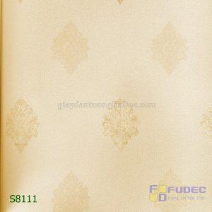 giay-dan-tuong-y-S8111-THE ROYAL 8