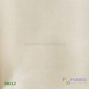 giay-dan-tuong-y-S8112-THE ROYAL 8