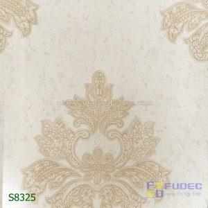 giay-dan-tuong-y-S8325-THE ROYAL 8