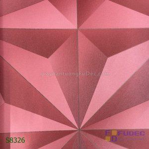 giay-dan-tuong-y-S8326 THE ROYAL 8