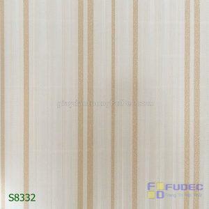 giay-dan-tuong-y-S8332 (Copy)-THE ROYAL 8