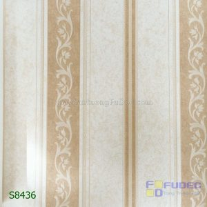 giay-dan-tuong-y-S8436 -THE ROYAL 8