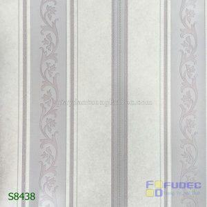 giay-dan-tuong-y-S8438 -THE ROYAL 8