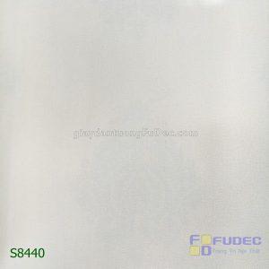 giay-dan-tuong-y-S8440 (-THE ROYAL 8
