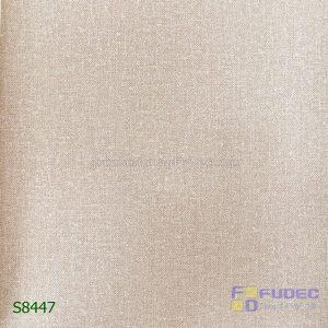 giay-dan-tuong-y-S8447 -THE ROYAL 8