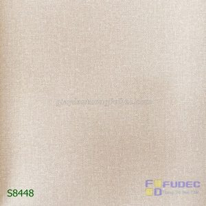 giay-dan-tuong-y-S8448 -THE ROYAL 8