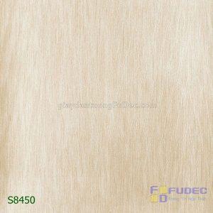 giay-dan-tuong-y-S8450 -THE ROYAL 8