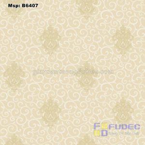 giay-dan-tuong-y-U6407-Q6