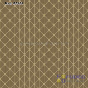 giay-dan-tuong-y-U6408-Q6