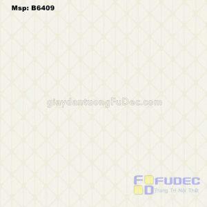 giay-dan-tuong-y-U6409-Q6