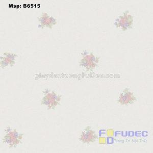 giay-dan-tuong-y-U6615-Q6