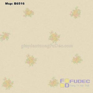 giay-dan-tuong-y-U6616-Q6