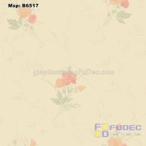 giay-dan-tuong-y-U6617-Q6
