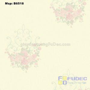 giay-dan-tuong-y-U6618-Q6
