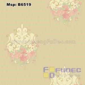 giay-dan-tuong-y-U6619-Q6