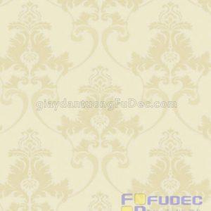 giay-dan-tuong-y-U6720-Q6