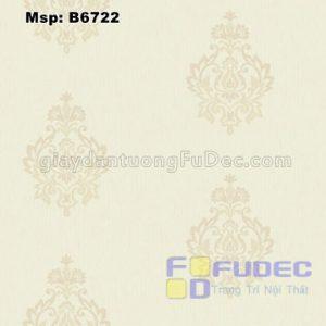 giay-dan-tuong-y-U6722-Q6