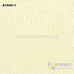 A1044-1 ¦«+«+¼