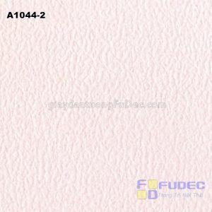 A1044-2 ¦«+«+¼