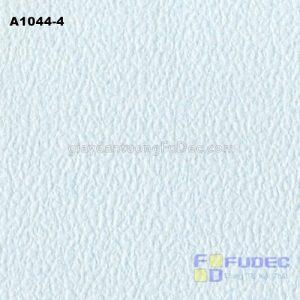 A1044-4 ¦«+«+¼