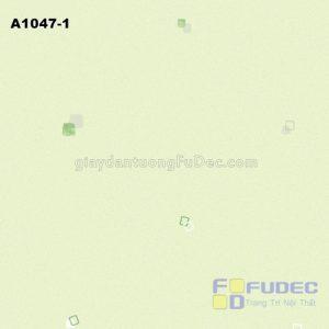 A1047-1 +¬¦=+¦-·+e
