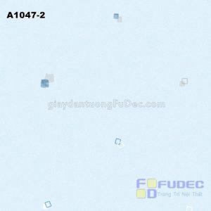 A1047-2 +¬¦=+¦-·+e