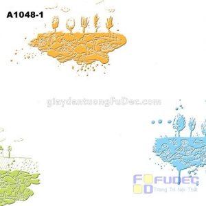 A1048-1 ¦¦¦-++++