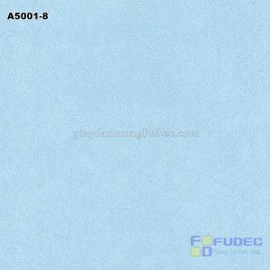 A5001-8