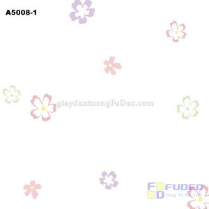 A5008-1 ¦+¦±