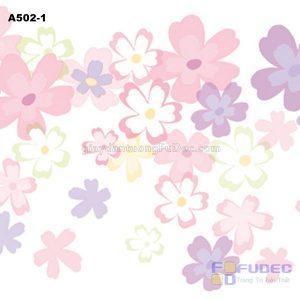 A502-1 ¦+¦±¦8