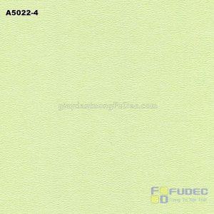 A5022-4
