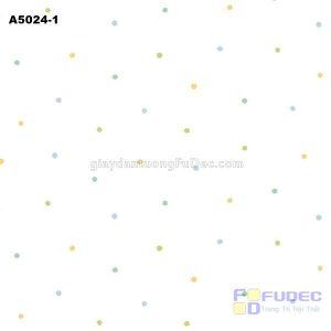 A5024-1 +»¦f+«¦¦¦«