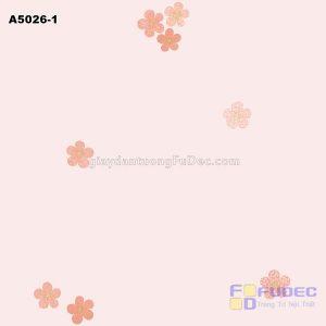 A5026-1 ¦ó¦+¦e+¦