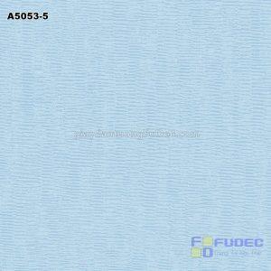 A5053-5 +¦¦+-í