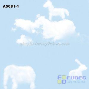 A5081-1 ¦++º-ú¦+¦T