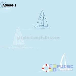 A5086-1 ¦f+t+¦+-+ú¦s
